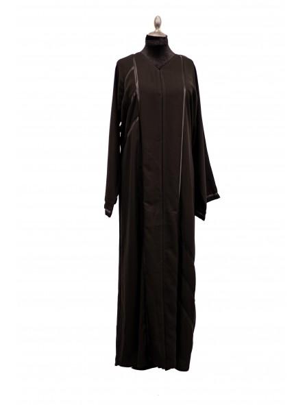 Abaya Alya