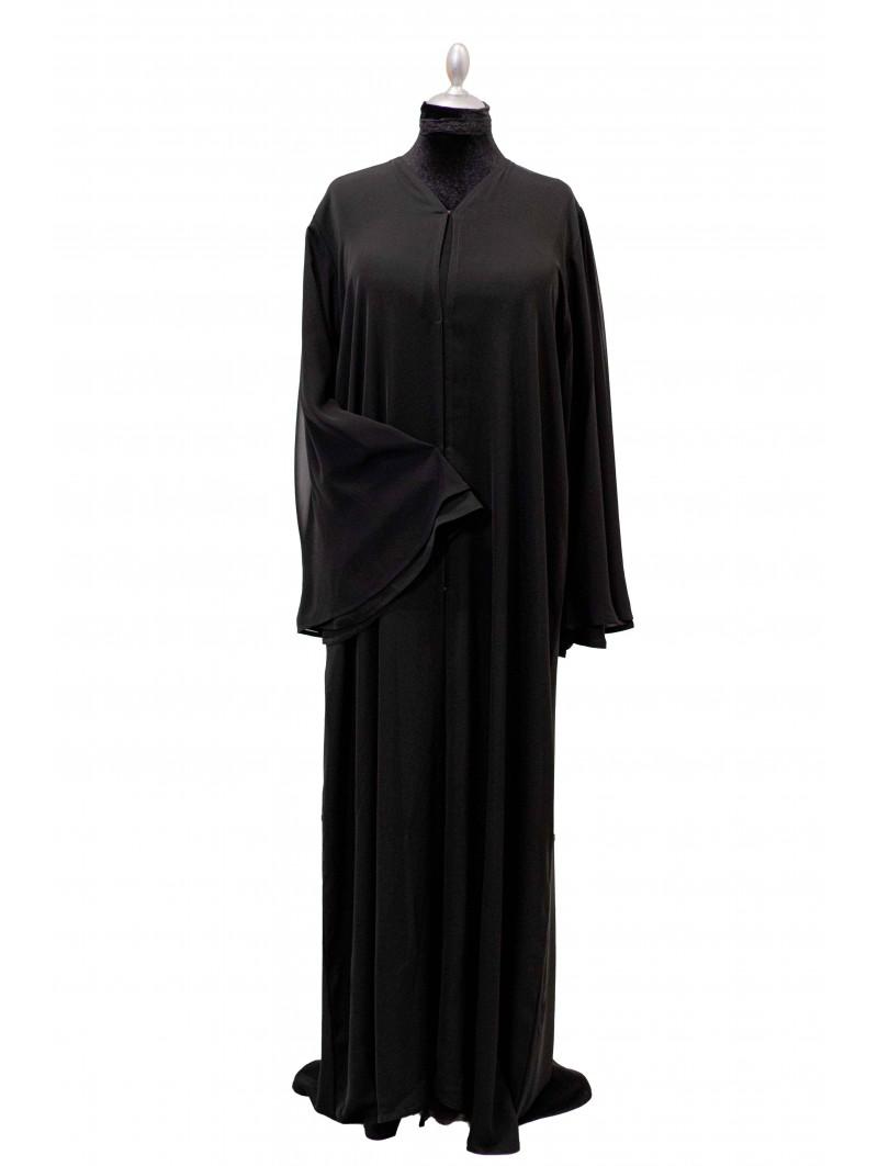 Abaya Danah