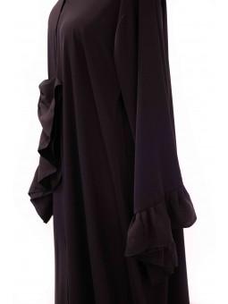 Abaya Anaqa