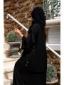 Abaya Raha