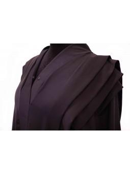 Abaya Marjana