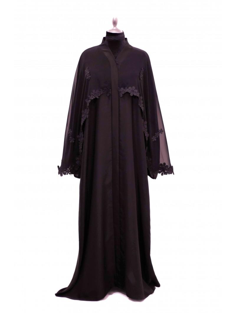 Abaya Jouri