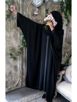 Abaya Sheikha
