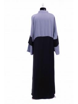 Abaya Rawane