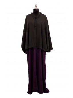 Abaya Hilal